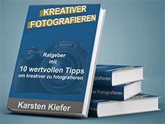 Ratgeber Fotografie