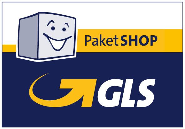 GLS Paketshop Saarbrücken Dudweiler