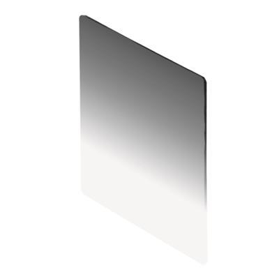 318915 Go2 Verlauffilter Grau