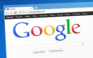 Google Business Eintrag erstellen lassen